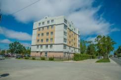 Отдельно стоящее жилое здание на 40 квартир. Улица Комсомольская 186, р-н Район: 8, 1 973,0кв.м.