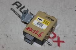 Блок управления Gateway Toyota Kluger ACU25