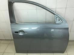 Дверь передняя правая Mitsubishi Pajero sport
