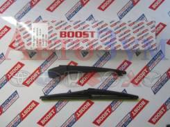 Задний дворник Suzuki Escudo [PL4-04] PL404