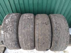 Bridgestone, 275-65R17