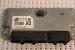 Volkswagen Polo. 1 6