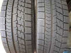 Bridgestone Blizzak, 215/65R15