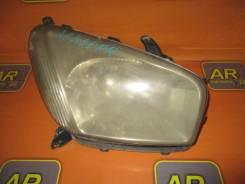 Фара Toyota Rav4 ACA2# 2002 1Azfse прав. перед.