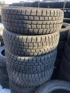 Dunlop Winter Maxx, 185/65 R14