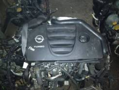 Двигатель Opel в наличии. Гарантия 1 месяца