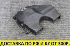 Контрактная крышка ГРМ Toyota 1Jzfse/2Jzfse T5017 11303-46050