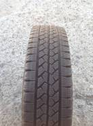 Bridgestone, 165/80/14LT