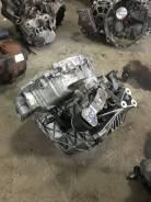 КПП коробка передач Mercedes W176 , W246, W117 в Барнауле