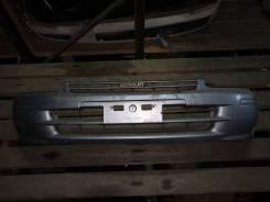 Бампер передний Toyota Starlet EP-91