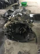 МКПП Citroen C5 в Барнауле