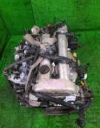 Двигатель на Nissan Avenir W10 SR18DE