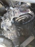 АКПП Nissan QG18 4WD