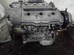 Двигатель Toyota Harrier 1MZFE 2WD