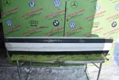 Бампер задний BMW 3 серии (E36) универсал