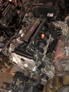 Двигатель Honda в наличии гарантия 1 мес