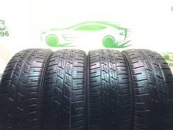 Pirelli Scorpion Zero, 235/60 R18