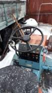КМЗ-012. Подам мини трактор КМЗ- 012, 12 л.с.