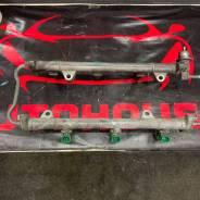 Форсунка инжекторная электрическая Hyundai / KIA (Зеленая) G6BA