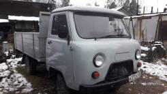 УАЗ-3303. Продам УАЗ 3303 (головастик), 2 400куб. см., 1 000кг., 4x4
