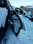 Двери задние Toyota MARK II GX 80