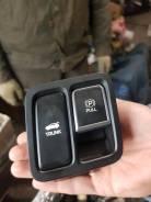 Кнопка фиксатора стояночного тормоза [937663N800] для Hyundai Equus