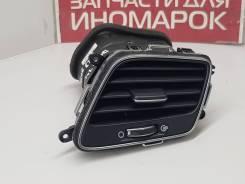 Дефлектор воздушный правый [974903N800] для Hyundai Equus