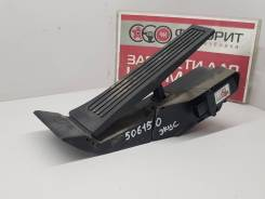 Педаль акселератора [150526M0078] для Hyundai Equus