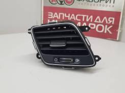 Дефлектор воздушный левый [974803N800] для Hyundai Equus