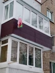 Окна, балконы, лоджии.5 дней до установки. Низкие цены