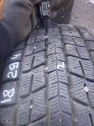 Dunlop Winter Maxx SJ8, 225/60 R18
