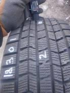 Dunlop DSX-2, 215/45 R18
