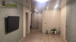 2-комнатная, улица Феодосийская 46. Патрокл, агентство, 52,0кв.м. Комната