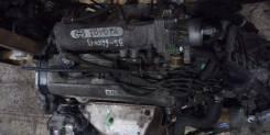 Двигатель 3S-FE 2WD Без пробега по РФ