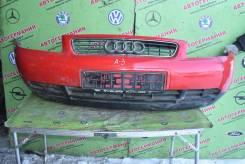 Бампер передний Audi A3 (96-00г) до ресталинга