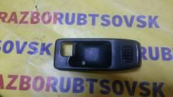 Кнопка стеклоподъемника. Honda Integra, DA7, DA8, DB1 B16A, B18A1, B18A2, B18B, ZC
