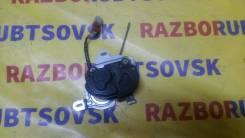 Электропривод замка двери задней правой Honda Integra DA7 ZC 72615-SK8-003