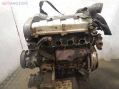 Двигатель Ford Focus 1 2003, 2,0 л, бензин (ALDA)