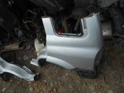 Крыло заднее левое Suzuki Escudo 2003, TL52W, TD52W, J20A
