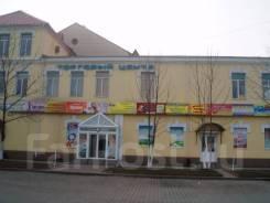 "Офисы в ТЦ ""Оскар"". 1 000,0кв.м., улица Калинина 48, р-н старый город"