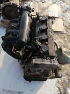 Двигатель Nissan X-Trail NT30, QR20DE