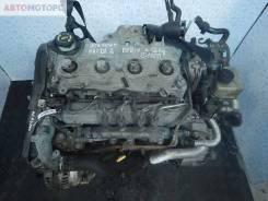Двигатель Mazda 6 GG 2007, 2,0 дизель (RF7J)