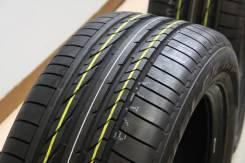 Bridgestone Dueler H/P Sport, 235\65R17