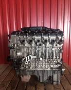 Двигатель на BMW X3 E83 X5 E70 M57N2 M57D30 306D3 M57 11000441359