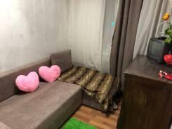 Комната, улица Семеновская 9. Центр, частное лицо, 13,0кв.м. Комната