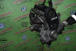 Двигатель на Ауди A4 V-1.6 (ALZ)