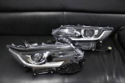 Фары Toyota Allion / Premio 260 16+ (20-460 LED)