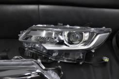 Фара Левая Toyota Allion / Premio 260 16+ (20-460 LED)