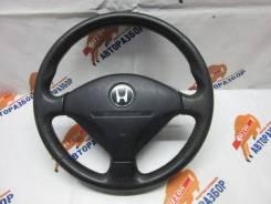 Подушка безопасности. Honda HR-V, GH3, GH4, GH1, GH2 D16A