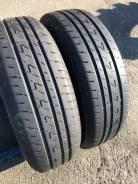 Bridgestone Playz PZ-X, 185 70 R14